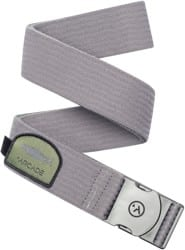 Arcade Belt Co. Rambler Belt - grey/fish