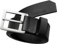 Arcade Belt Co. Padre Belt - black