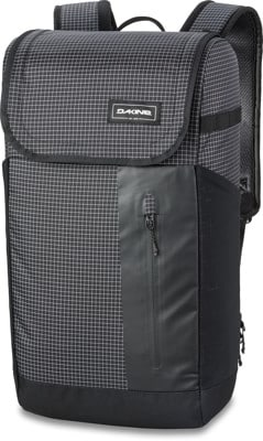 DAKINE Concourse 28L Backpack (Closeout) - rincon - view large