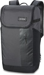 DAKINE Concourse 28L Backpack (Closeout) - rincon