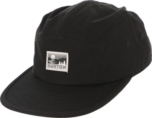 Burton Cordova 5-Panel Hat - view large