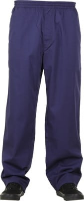 Polar Skate Co. Surf Pants - navy - view large