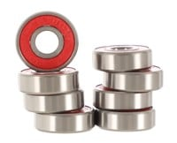 Element Premium Skateboard Bearings