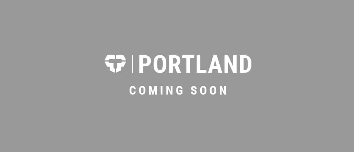 Portland skateboard and snowboard shop