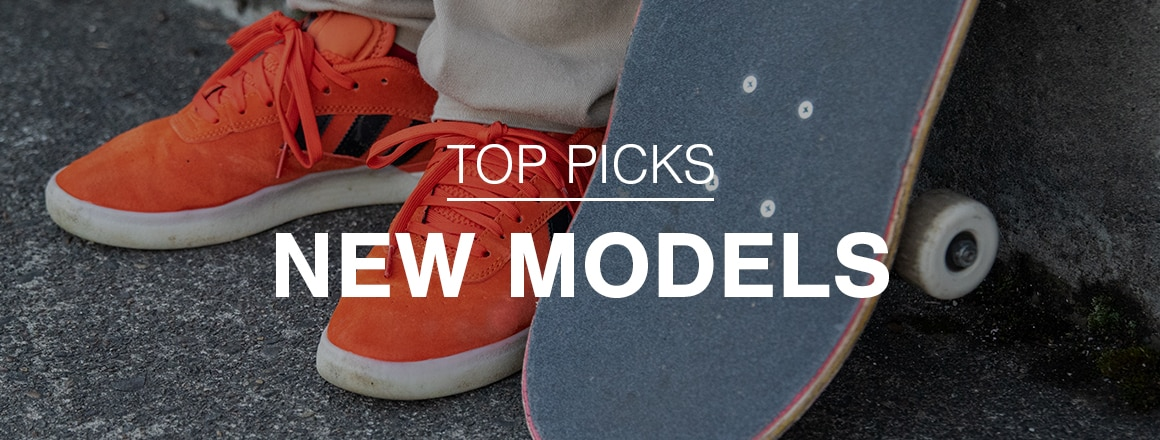 Best Skate Shoes Top Picks 2019 Tactics