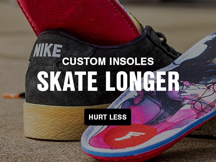 3e085056fb60 Best Skate Shoes - Top Picks 2019 | Tactics