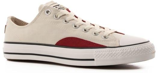 f7dbe32171 Converse Skateboarding - CONS