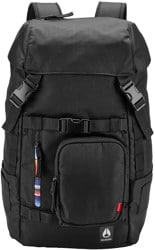 Nixon Landlock 30L Backpack - serape
