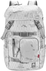 Nixon Landlock 30L Backpack - alpine multicam