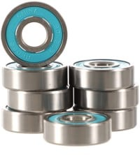 Bones Bearings Big Balls Reds Skateboard Bearings