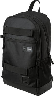 RVCA Curb Backpack - black - view large