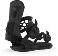 Union Ultra Snowboard Bindings 2020 - black