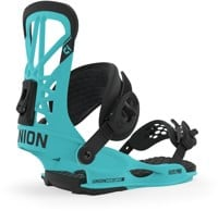 Union Flite Pro Snowboard Bindings 2020 - hyperblue
