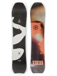 Ride Psychocandy Women's Snowboard 2020