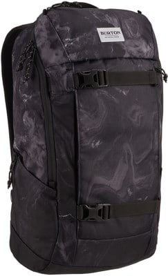 Burton Kilo 2.0 Backpack - marble galaxy print - view large
