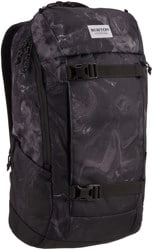 Burton Kilo 2.0 Backpack - marble galaxy print