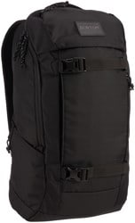 Burton Kilo 2.0 Backpack - true black