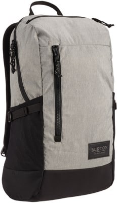 Burton Prospect 2.0 Backpack - gray heather - view large