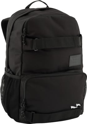 Burton Treble Yell 21L Backpack - true black - view large