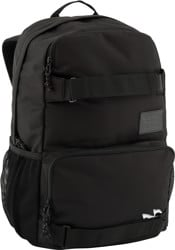 Burton Treble Yell 21L Backpack - true black