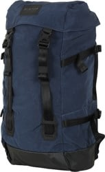 Burton Tinder 2.0 30L Backpack - dress blue air wash