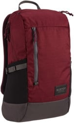 Burton Prospect 2.0 Backpack - port royal slub