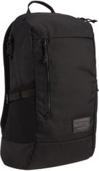 Burton Prospect 2.0 Backpack - true black
