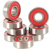 Spitfire Burners Skateboard Bearings