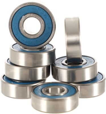 Spitfire Classics Skateboard Bearings - view large