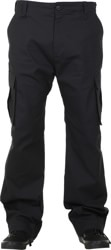 Nike SB Flex FTM Cargo Pants - black