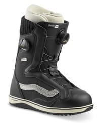 Vans Encore Pro Women's Snowboard Boots 2020 - black/turtledove