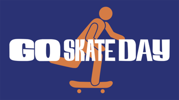 Go Skate Day 2019 | Eugene & Bend, OR