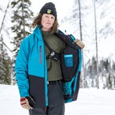 Snow Outlet - Save On Past Season Goods