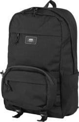 Vans Transplant Modular Backpack - black ripstop