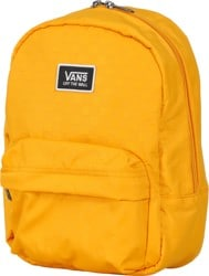 Vans Playing Backpack - mango mojito