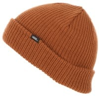Vans Core Basics Beanie - argan oil
