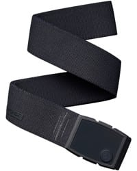 Arcade Belt Co. Vision Belt - black