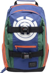 Element Mohave Backpack - naval blue