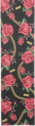 DGK Blossom Graphic Skateboard Grip Tape