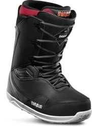 Thirtytwo TM-2 Snowboard Boots 2020 - black
