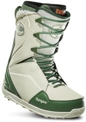 Thirtytwo Lashed Snowboard Boots 2020 - scott stevens (green/white)