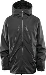 Thirtytwo Mullair Jacket - black