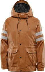Thirtytwo Desiree Jacket - brown