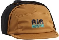 Airblaster Air Flap Hat - grizzly