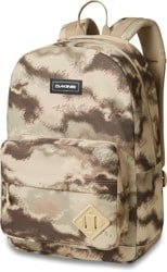DAKINE 365 30L Backpack - ashcroft camo