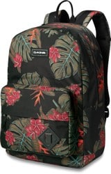DAKINE 365 30L Backpack - jungle palm