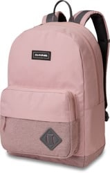 DAKINE 365 30L Backpack - woodrose