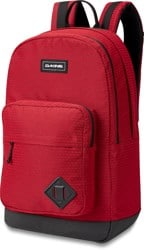 DAKINE 365 DLX 27L Backpack - crimson red