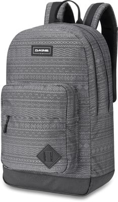 DAKINE 365 DLX 27L Backpack - hoxton - view large
