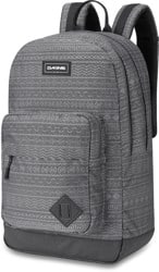 DAKINE 365 DLX 27L Backpack - hoxton